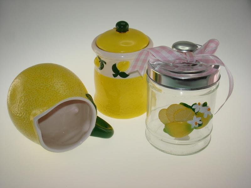 Articoli e soluzioni promozionali tazze in ceramica, coffee e tea set ,lunch box, borracce, set pappa, tovagliette - Bando Trading