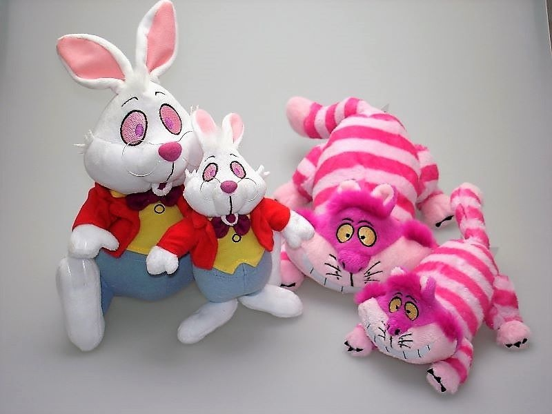 Articoli e soluzioni promozionali giocattoli, peluche, sorprese, puzzle, piccola cancelleria, portachiavi, statuine 3D, gonfiabili - Bando Trading