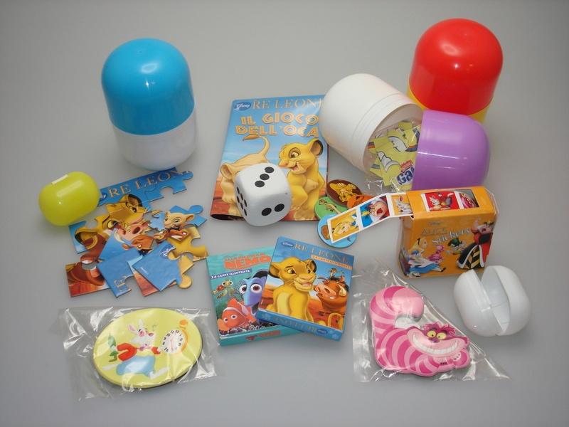 Articoli promozionali calze befana, peluche, befanine, decori, articoli in feltro, decori in latta - Bando Trading